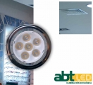 downlight_ar12